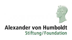 AvH_Logo_n7_b_rgb_640x360 (002)